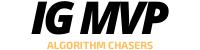 IG MVP logo