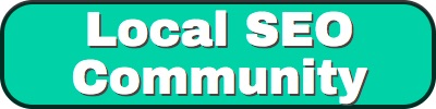 Local SEO Community logo